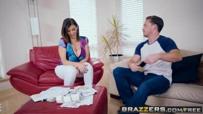 Porn Video - Sex Movies - XXX Videos | 365YouPorn.com